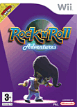 Rock n Roll Adventures Wii