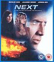 Next Blu-ray