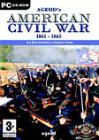 American Civil War PC Games and Downloads