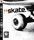 Skate PlayStation 3