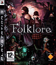 Folklore PlayStation 3