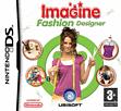 Imagine: Fashion Designer DSi and DS Lite