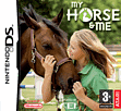 My Horse and Me DSi and DS Lite