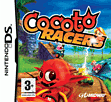 Cocoto Racers DSi and DS Lite