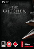 The Witcher Collectors Edition PC Games and Downloads
