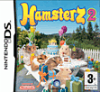 Hamsterz 2 DSi and DS Lite