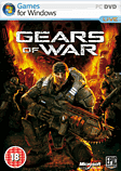 Gears of War PC Games and Downloads