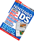 Ultimate Nintendo DS Volume 3 Strategy Guides and Books
