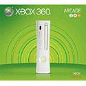 Xbox 360 Arcade Console Xbox 360