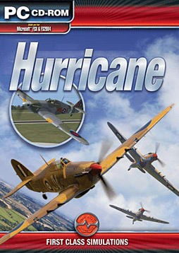 Hurricane PC Games and Downloads