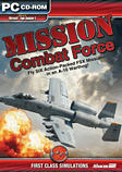 Mission Combat Force PC Games and Downloads
