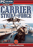 Carrier Strike Force PC Games and Downloads