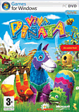 Viva Pinata PC Games and Downloads