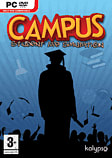 Campus PC Games and Downloads