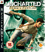 Uncharted: Drake's Fortune PlayStation 3