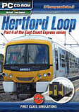 Hertford Loop PC Games