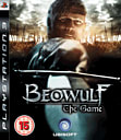 Beowulf: The Game PlayStation 3