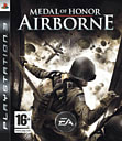 Medal of Honor: Airborne PlayStation 3