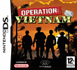 Operation Vietnam DSi and DS Lite