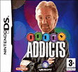 Telly Addicts DSi and DS Lite