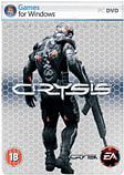 Crysis Special Edition - GAME Exclusive PC Games and Downloads