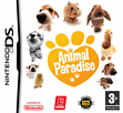 Animal Paradise DSi and DS Lite