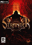 The Stranger PC Games and Downloads