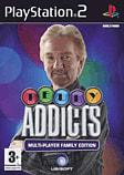 Telly Addicts PlayStation 2
