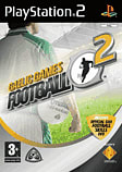 Gaelic Games Football PlayStation 2