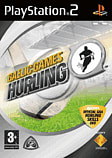 Gaelic Games Hurling PlayStation 2