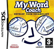 My Word Coach DSi and DS Lite