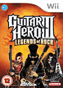 Guitar Hero III: Legends of Rock Solus