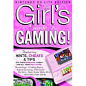 Girls Guide to Gaming Strategy Guides and Books
