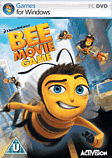 Bee Movie PC Games and Downloads