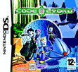 Code Lyoko DSi and DS Lite