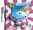 Boulderdash Rocks DSi and DS Lite