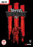 Unreal Tournament III Special Edition PC Games and Downloads