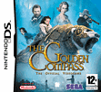 The Golden Compass DSi and DS Lite