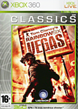 Tom Clancy's Rainbow 6 Vegas - Classic Xbox 360