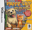 Puppy Luv: Spa and Resort DSi and DS Lite