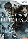 Medal of Honor Heroes 2 Wii