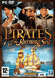 Pirates of the Burning Sea PC Games and Downloads