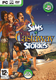 The Sims Castaway Stories PC Games and Downloads
