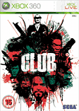 The Club Xbox 360