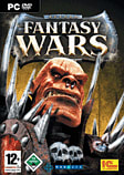 Fantasy Wars PC Games and Downloads