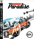 Burnout Paradise PlayStation 3