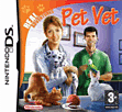 Real Adventures: Pet Vet DSi and DS Lite