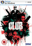 The Club PC Games and Downloads