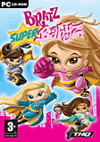Bratz Super Babyz PC Games and Downloads