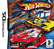 Hot Wheels: Beat That! DSi and DS Lite